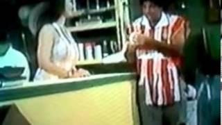 Jackeline Arroyo Super Sexy Gag Con Eugenio Derbez Minifalda