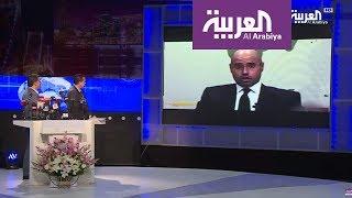 سيف الإسلام القذافي ينوي الترشح لرئاسة ليبيا