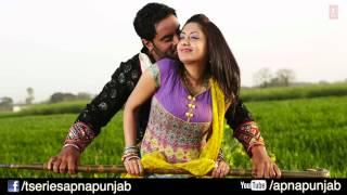 Pata Nahion Kyon Tere Bina Dil Official Full Song | Ajj De Ranjhe