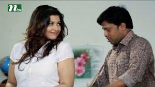 Bangla Natok - Aughoton Ghoton Potiyoshi (অঘটন ঘটন পটিয়সী) | Episode 96 | Prova & Hasan Imam