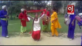 Punjabi Funny Videos 2017   Khusra Dance in Punjab   Hijra Dance   Punjabi Funny Clips 2017