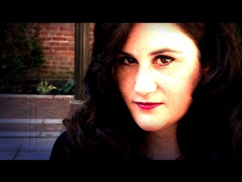 Did My Husband Rape A Teenager? (The Steve Wilkos Show)