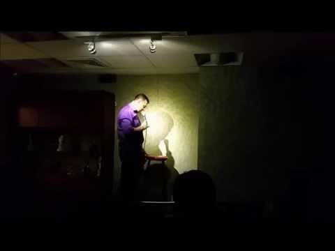 Bangla Stand-up Comedy on Kolkata Porn - by Naveed Mahbub