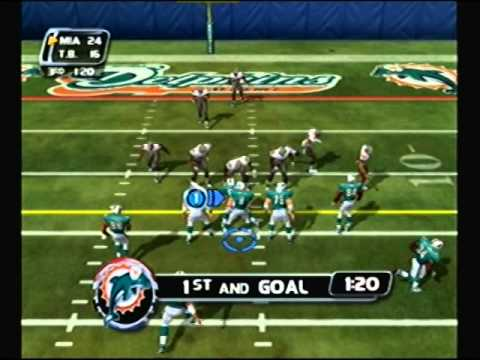 Xxx Mp4 NFL Blitz 2003 Tampa Bay Buccaneers At Miami Dolphins 3gp Sex