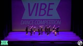 PAC Modern | Vibe XIX 2014 [Official]