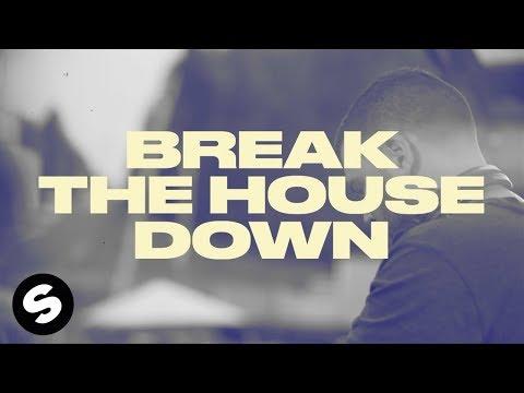 Xxx Mp4 Tiësto MOTi Break The House Down Official Audio 3gp Sex