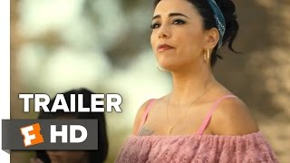 Lowriders Trailer #1 (2017) | Movieclips Trailers