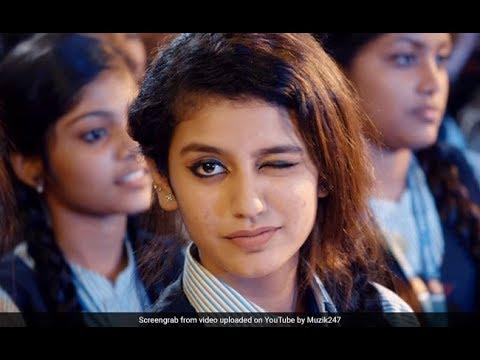 Xxx Mp4 Deep Ludhianvi Reply To Priya Varrier 3gp Sex