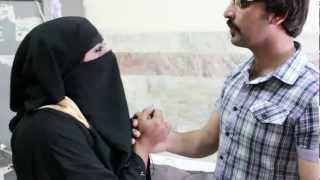 Rab Ne Bana Di Kaisi Jodi? Part-2 Bolan Medical College Quetta