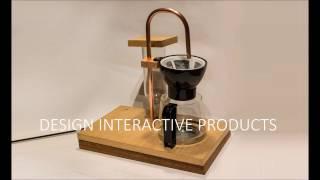 DIY COFFEE MAKER ARDUINO