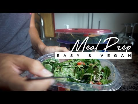 Download Lagu Come With Case | Meal Prep With Me MP3