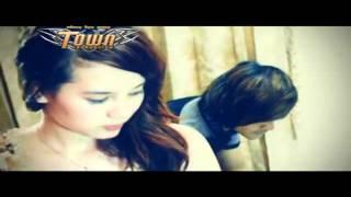 Kom yom anit bong by Khem Town VCD Vol 12