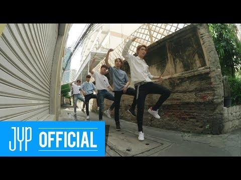 Xxx Mp4 Stray Kids Quot 극과 극 N S Quot Video Street Ver 3gp Sex