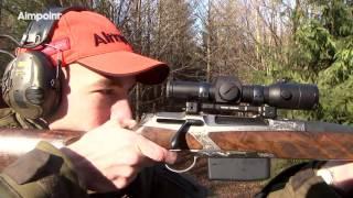 Wild Boar Fever 6 Trailer - Hunters Video