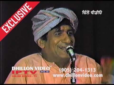 Xxx Mp4 Mehar Mittal Live Comedy Dhillon Video 3gp Sex
