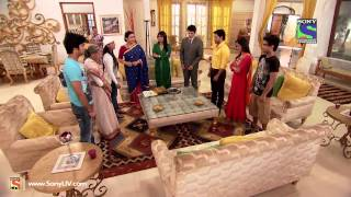 Ekk Nayi Pehchaan - Episode 180 - 25th September 2014 - Last Episode