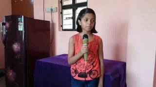 Tumhi mere mandir song by priya bharti
