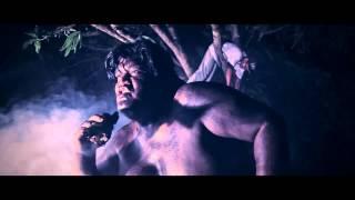Tabako sa Kapre by Doppstarz (Official Music Video)