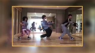 WATCH Tiger Shroff DANCE VIDEO