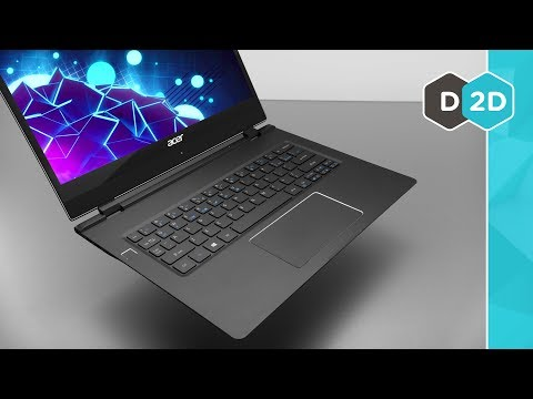Don t Buy the World s Thinnest Laptop