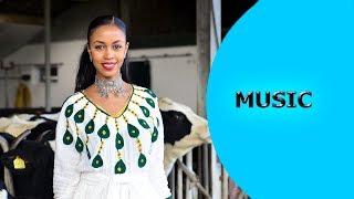 Ella TV - Helen Tesfay - Ab mintay yu xbakeka - New Eritrean Music 2018 - ( Official Music Video )