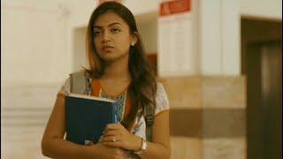 என் சிறிய உலகில் நீ  இல்லை   Breakup Whatsapp Status   Tamil Sad Cut Songs  