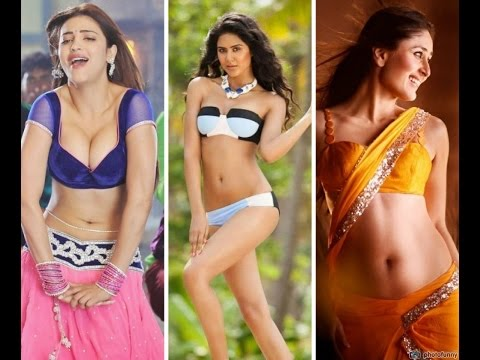 Xxx Mp4 All Indian Film Industries Top 10 Hottest Actress List In 1 ONE Video 3gp Sex