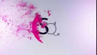 Stasy Q logo