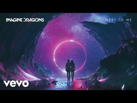 Xxx Mp4 Imagine Dragons Next To Me Audio 3gp Sex