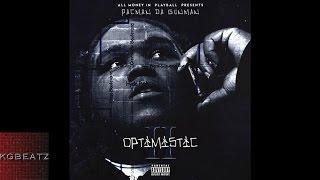 Pacman ft. J. Stone, GI Joe - Do It For Da Hood Ima Gangbanger [New 2017]