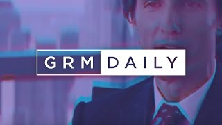 MIK - They Wanna Know | GRM Daily