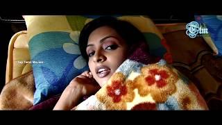 February 31 | Tamil Horror Full Movie | Sriram, Niranjana | Top Tamil Movies