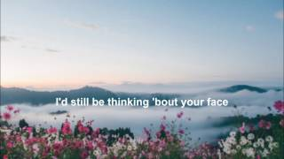 Brns  Clouds  Lyrics