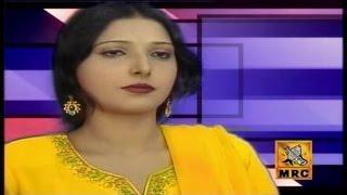 Download Sajjad Yousuf And Suraiya Soomro - Sor Na Aeda Di - Mitho Galhiyoun - Volume 1 3Gp Mp4
