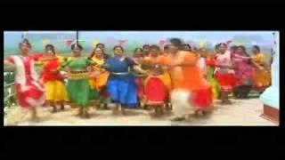 Phoolon Sa Chehra Tera - Venkatesh   Karisma Kapoor -Anari ♥¸.•*SUBOHY*•.¸♥