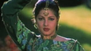 Mamta Kulkarni dance Video