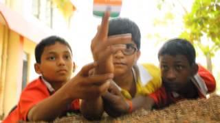 Trailer- Navodaya Short Film _ AIJAA production