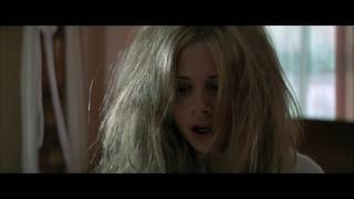 I Know What You Did Last Summer - Trailer
