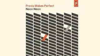 Neon Neon - 'Mid Century Modern Nightmare'