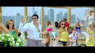 Pyaar Mein - Thank You [Official Video].mp4