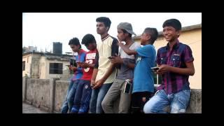 choto vi go  boro vi thakay|bangla funy video|||BANGLA MENTALZ