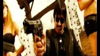 Don Seenu - Telugu Songs - Aidhella Vayasu - Ravi Teja - Shriya Saran