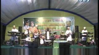 VIDEO 6, KH . MUHAJIR, DARI BOJONEGORO