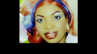 4 26 17 #175 black beauty matters girls hair styles cosmetics lip liner academy best I am that Queen