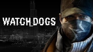 How To Download WATCH DOGS PC 100% Working