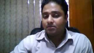 Re: Jhilmil Sitaron Ka (Happy) (Dharmendra & Rakhee)
