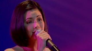 [HD] Dadalhin (Best Rendition Ever!) - Regine Velasquez