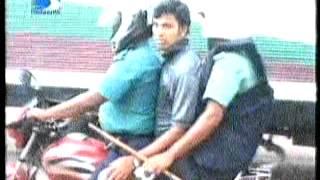 Hortal ar somorthona Dhakai Shibir o jamat islami micil o somabesh koraca