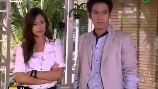 Y heaven net Bundai Dok Ruk Ep 17 006   YouTube