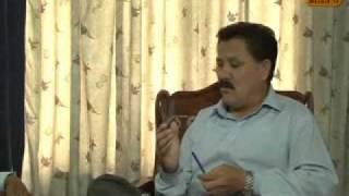 Najeeb, Master Khadim 1.flv